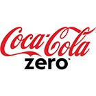 Image de Coca-Cola Zéro 33cl