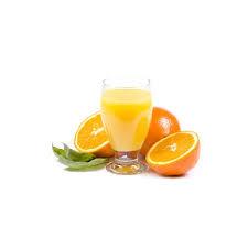 Image de Jus de fruits et legumes frais extracteur
